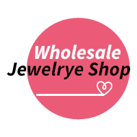 Wholesale Jewelrye Shop